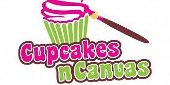 Girl Scouts Cupcakes and Canvas