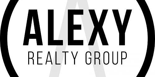 Alexy Realty Group Holiday Happy Hour