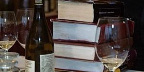 Introduction to Wine Classes - Class 6: Food and Wine Pairing, Germany, Austria 02-20 tickets