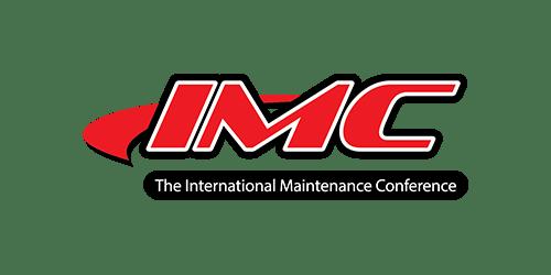 International Maintenance Conference 2020