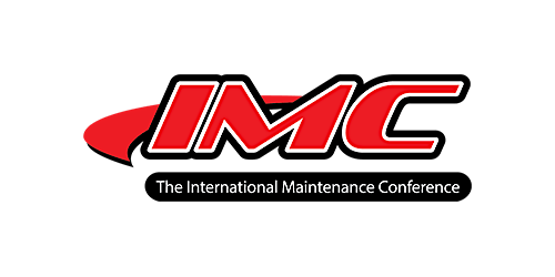 International Maintenance Conference 2020