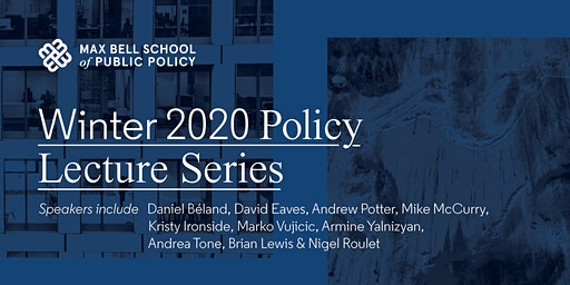 How Research Can Guide Public Policy