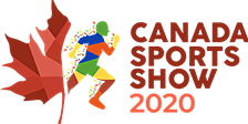 Canada Sports Show 2020