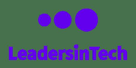 LIT Digital Marketing Webinar tickets