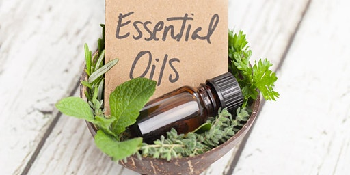 Essential Oils - Do You Know