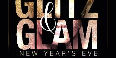 New Year 2020 at Loft 51 tickets