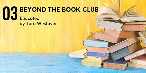 Beyond the Book Club