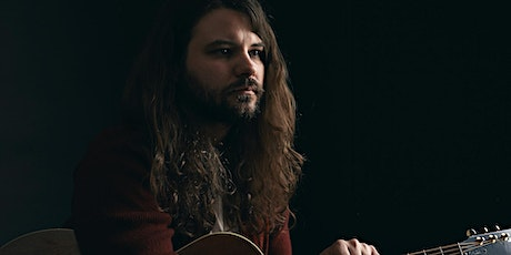 Brent Cobb feat Maddie Medley (Rescheduled from June 16) tickets