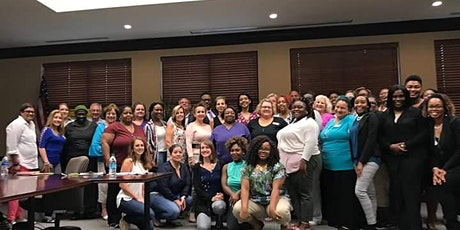South Carolina Community Health Worker Annual Conference tickets