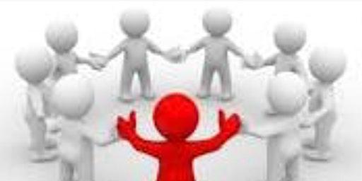 Agile Coaching Circle
