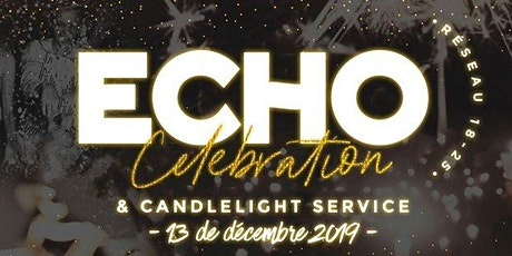 Urban Christmas Celebration - Live Band-Cocktail-Free tickets