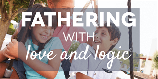 Fathering with Love and Logic®, Box Elder County, Class #5130