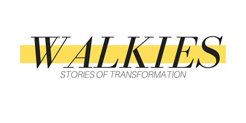 """Walkies""  The Screening  