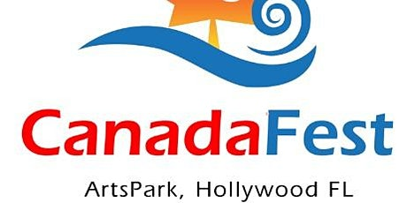 CanadaFest tickets