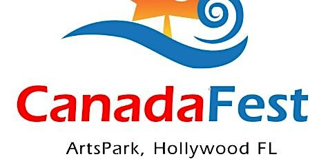 CanadaFest