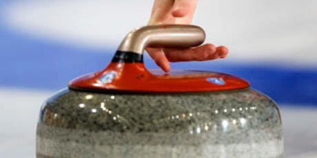 """CIM North Central BC Branch 11th Annual """"Rock the House Bonspiel"""" 2020 tickets"""