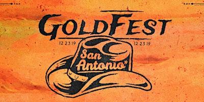 GoldFest