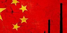 Le ralentissement économique de la Chine et ses conséquences