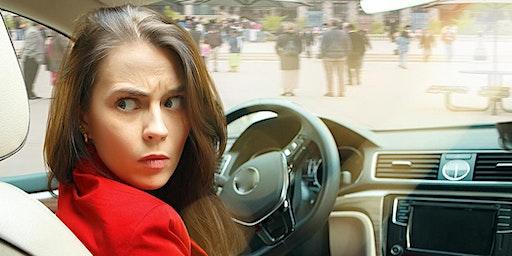 Anger Management: Emotion Regulation and Psychosocial Intervention