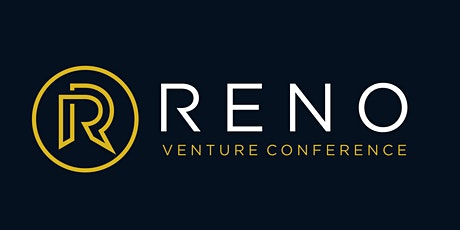 Reno Venture Conference 2020  tickets