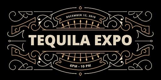 Tequila Expo 2019