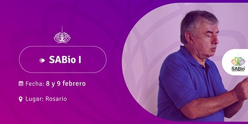 SABio I