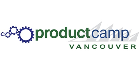 ProductCamp Vancouver 2020 tickets
