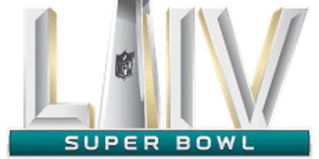 Super Bowl LIV tickets