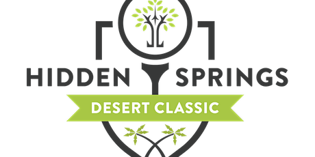 Hidden Springs C.C. Golf Classic and Festival tickets