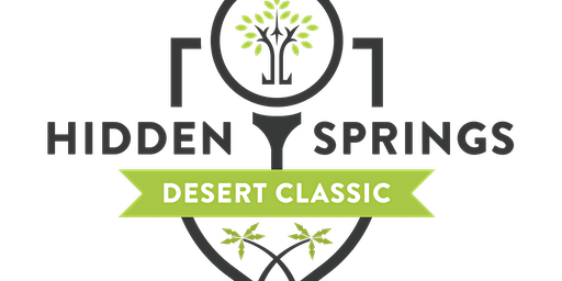 Hidden Springs C.C. Golf Classic and Festivities