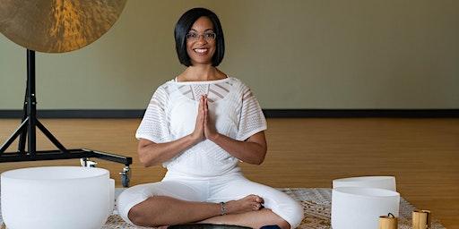 Meditative Sundays