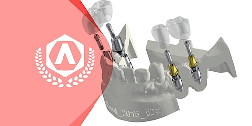 Introduction to Digitizing Implantology