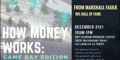 How to play the game and win the game( how money works) tickets
