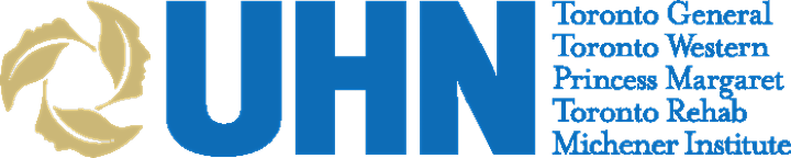 UHN Psychology Education Day 2020: Cannabis - Legislation and Research image