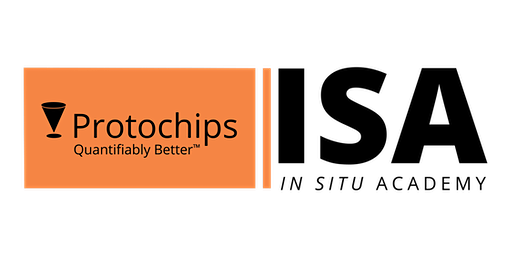 Protochips In Situ Academy - US