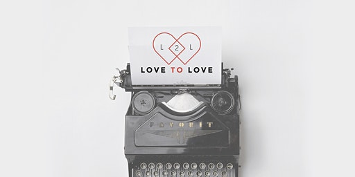 Love to Love 2020