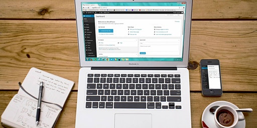 Finance For Freelancers (Webinar)