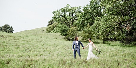 Ranch at Little Hills Spring 2020 Bridal Faire tickets