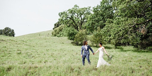 Ranch at Little Hills Spring 2020 Bridal Faire