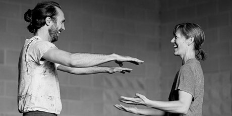 Choreography and Family Constellations Workshop tickets