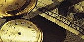 IRA, Tax Qualified Asset & Roth Planning Class