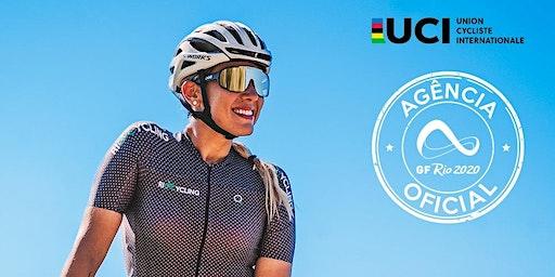 GF Rio de Janeiro - RioCycling Experiences