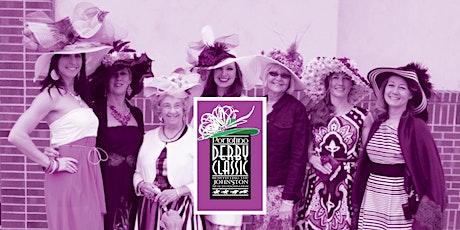 2020 Portofino Derby Classic tickets