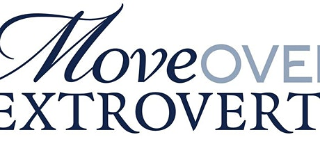 Move Over Extroverts tickets