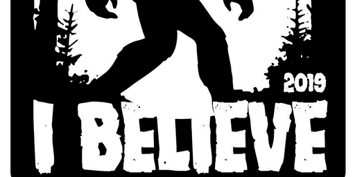 Now Only $12! I Believe 1 Mile, 5K, 10K, 13.1, 26.2 -Dallas