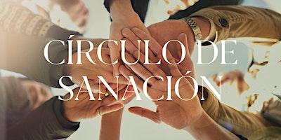 CIRMUJTEC19 | Círculo de sanación |  2020 | Tecamachalco
