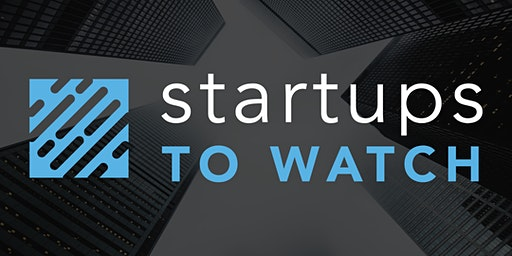 NTX Startups to Watch 2020