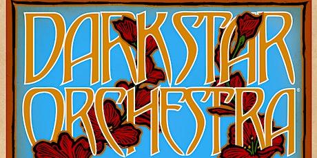 Dark Star Orchestra tickets