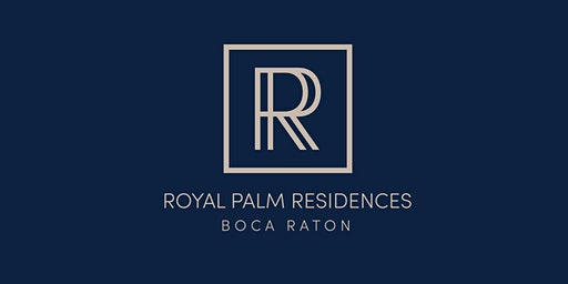 Royal Palm Residences VIP Grand Opening