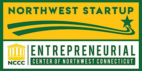 Northwest Startup tickets
